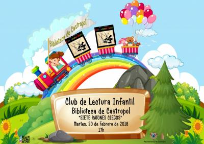 20180219132019-cl-infantil-feb2018-copia.jpg