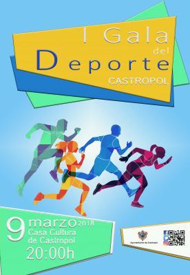 20180305170124-gala-del-deporte-90318.jpg