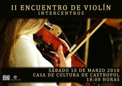 20180310110559-concierto-violin-copia.jpg