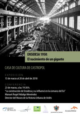 20180316095010-thumbnail-manuel-angel-expo-ensidesa-2018-castropol-ac.jpg