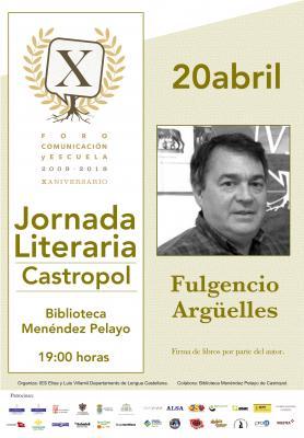 20180417180659-jornada-literaria-castropol-20-1-.jpg