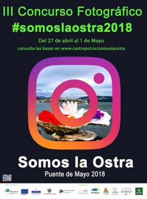 20180424172444-cartel-concurso-instagram.jpg