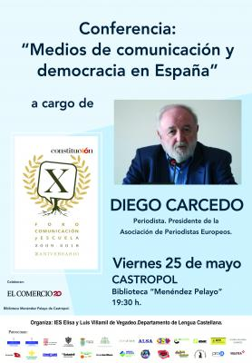 20180522095233-conferencia-diego-carcedo-1-.jpg