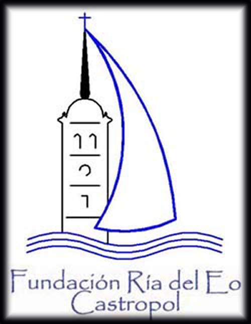 20180606114155-logo-x.jpg