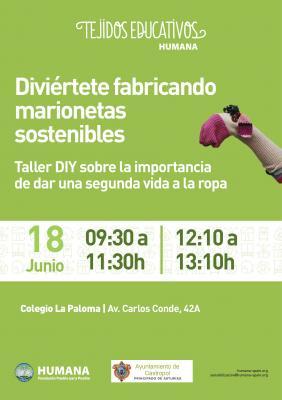 20180614114433-taller-marionetas-castropol-18-junio-001.jpg