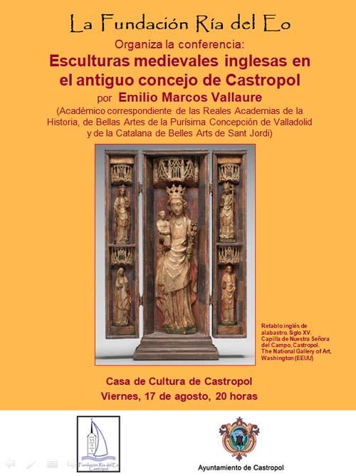 20180808184016-cartel-2-retablo.jpg