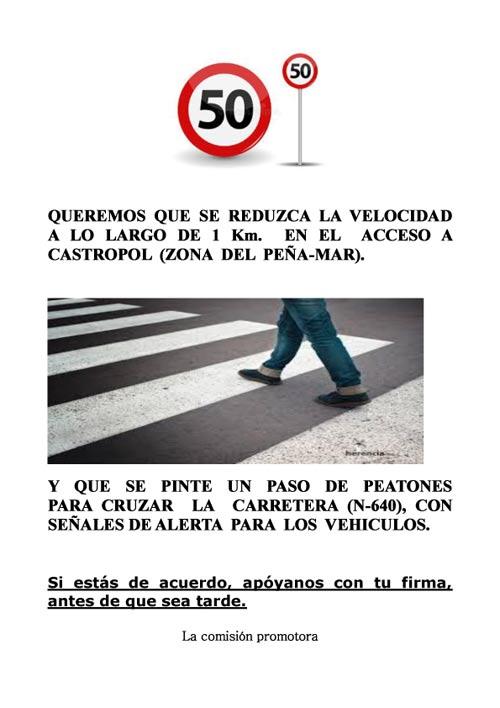 20180809201310-cartel-trafico.jpg