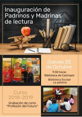 20181025131037-padrinos-y-madrinas-18-19-page-001.jpg