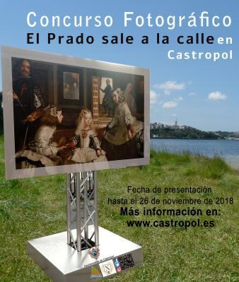 20181025132126-concurso-el-prado.jpg