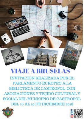 20181213121625-viaje-a-bruselas.jpg