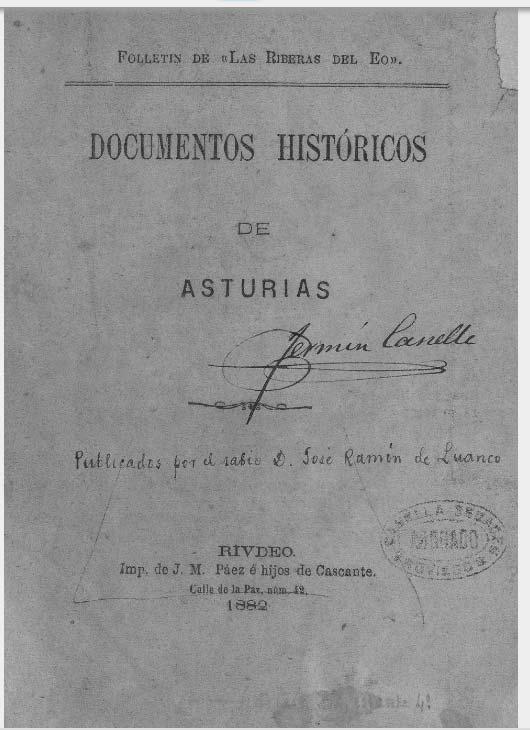 20190110172854-portada-libro-documentos.jpg