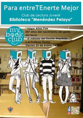 20190124121318-club-de-lectura-juvenil-enero2019-copia.jpg