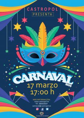 20190224120211-carnaval-2019.jpg