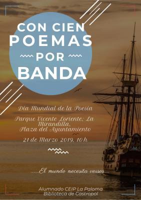 20190319114401-con-cien-poemas-por-banda.jpeg