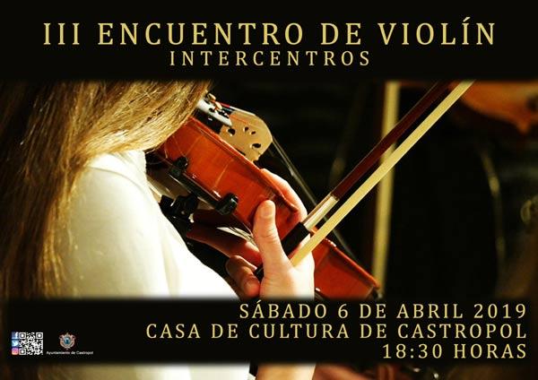 20190328092203-concierto-violin-2019-copia.jpg