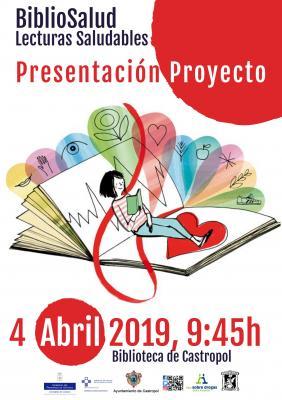 20190401144838-cartel-presentacion-bibliosalud.jpg