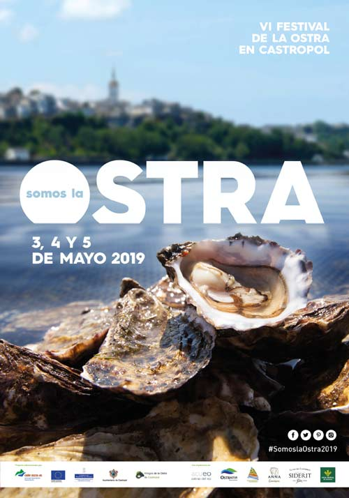 20190414094055-cartel-somos-la-ostra-2019.jpg