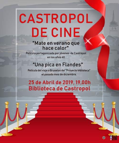20190425085137-castropol-de-cine-abril2019.jpg