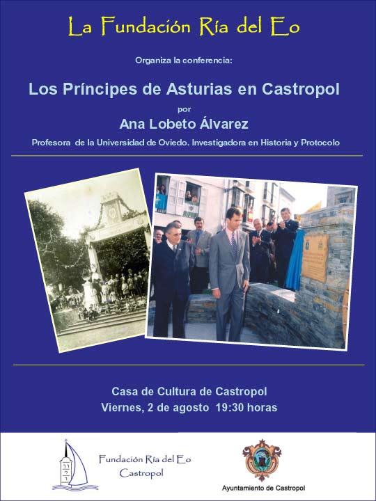 20190720154816-cartel-02-p-asturias.jpg