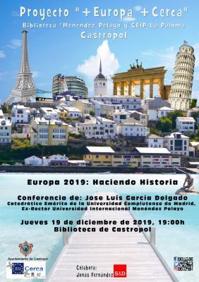 20191217103904-thumbnail-proyecto-europeo-19dic-copia.jpg