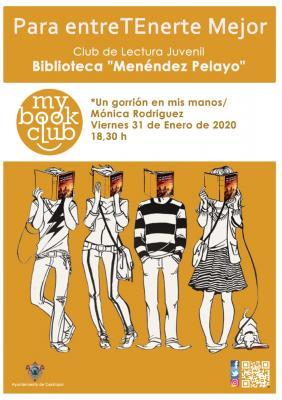 20200130094434-thumbnail-club-de-lectura-juvenil-enero2020-copia.jpg