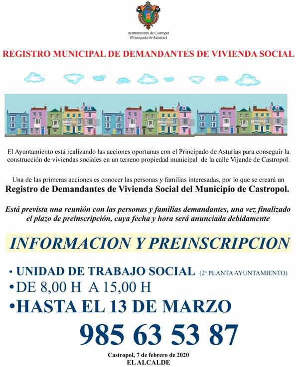 20200212102654-thumbnail-cartel-vivienda-d.jpg