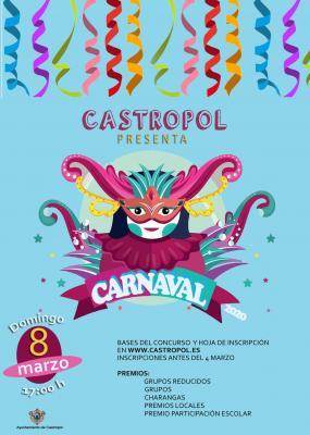 20200227160842-carnaval-2020-copia.jpg