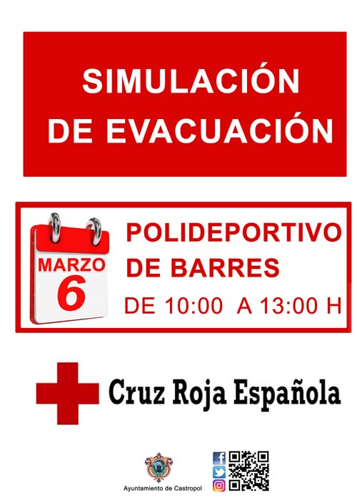 20200228121607-simulacro-evacuacion-marz20.jpg