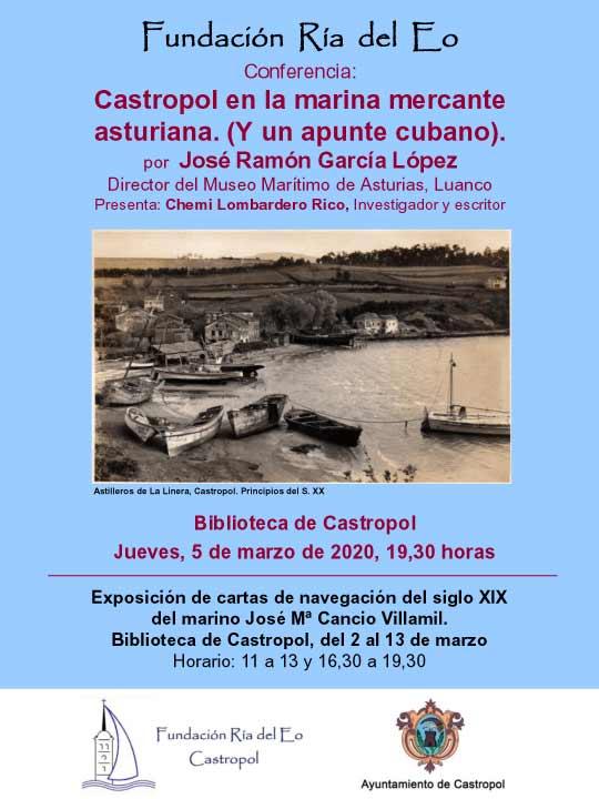 20200228121649-cartel-2-marina.jpg