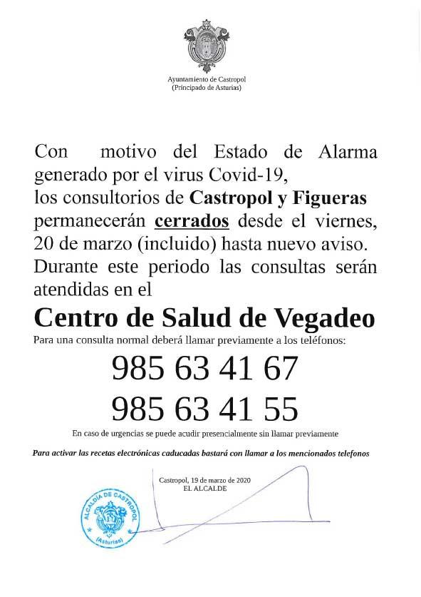 20200319155509-cartel-cierre-consultorios.jpg