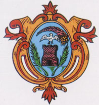 20200501082710-escudo-de-castropol-2.jpg