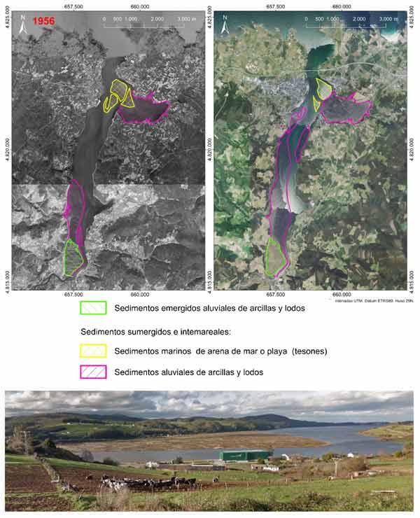 20200611180624-sedimentacion-6-.jpg