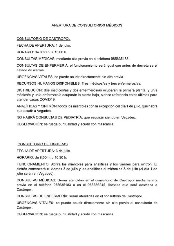20200627090802-consultorios-medicos-junio-.jpg