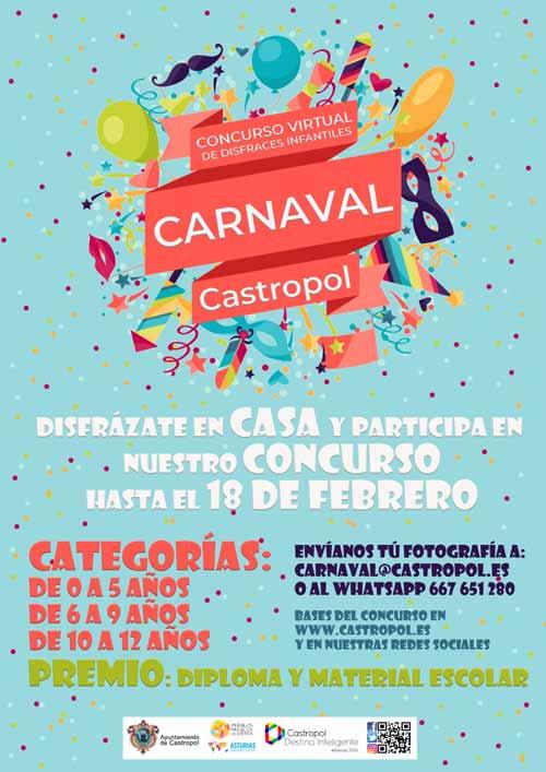 20210214180017-carnaval-2021-v2.jpg