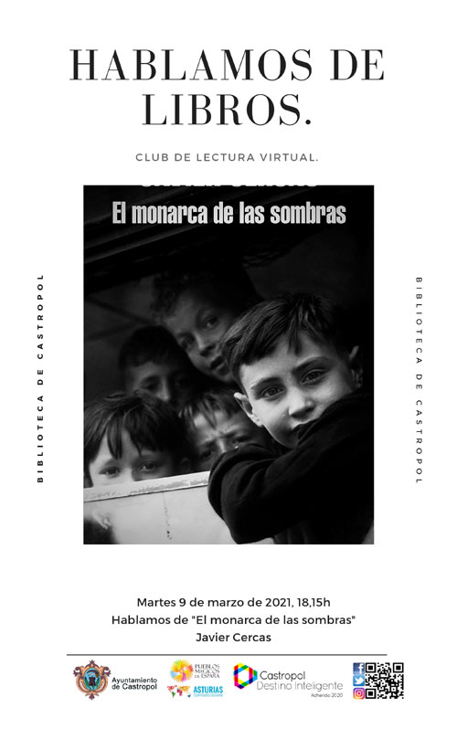 20210305161117-club-lectura-virtual-el-mon.jpg