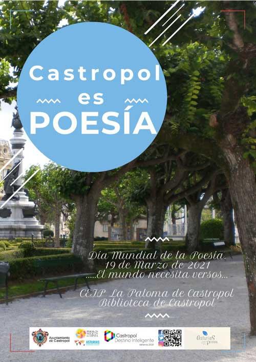 20210318094919-thumbnail-dia-de-la-poesia.jpg