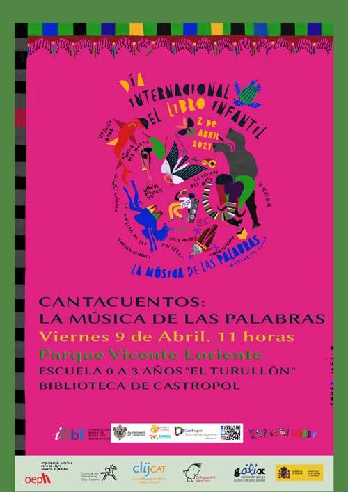 20210408085713-cartel-dia-libro-infantil-j.jpg