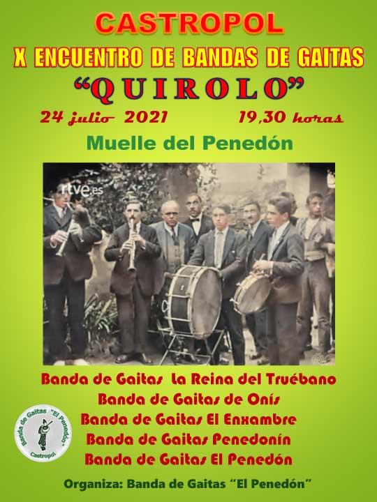 20210714092653-cartel-encuentro-2021-pd.jpg